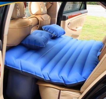 جهاز لكشف أعطال السيارات مع سرير سيارة جديد
