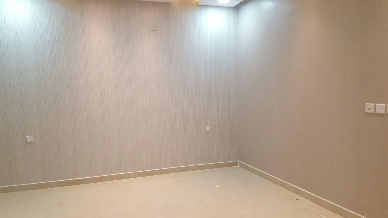 ورق جدران جديد ورخيص
