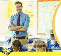 مدرس خاص