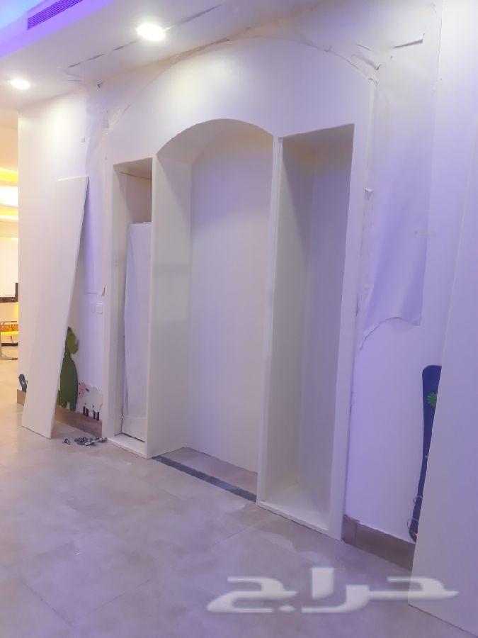 الفنون الخشبيه للاثاث الفندقي والمنزلي