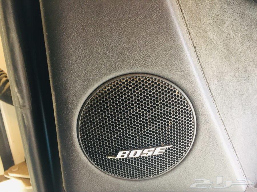 بورش كايين GTSايديشن 3 موديل 2010