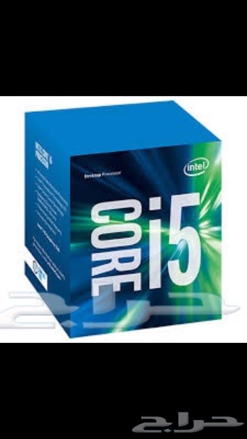 كمبيوتر العاب بمواصفات عاليه للبيع