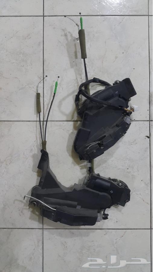 قطع غيار لكزس 430