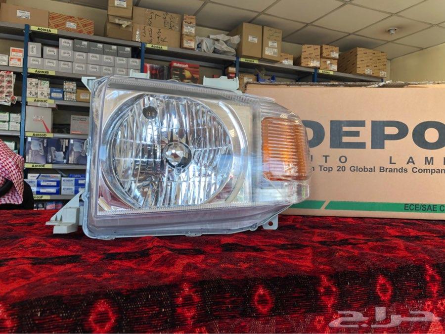للبيع شمعات شاص   ربع 2010الى2019
