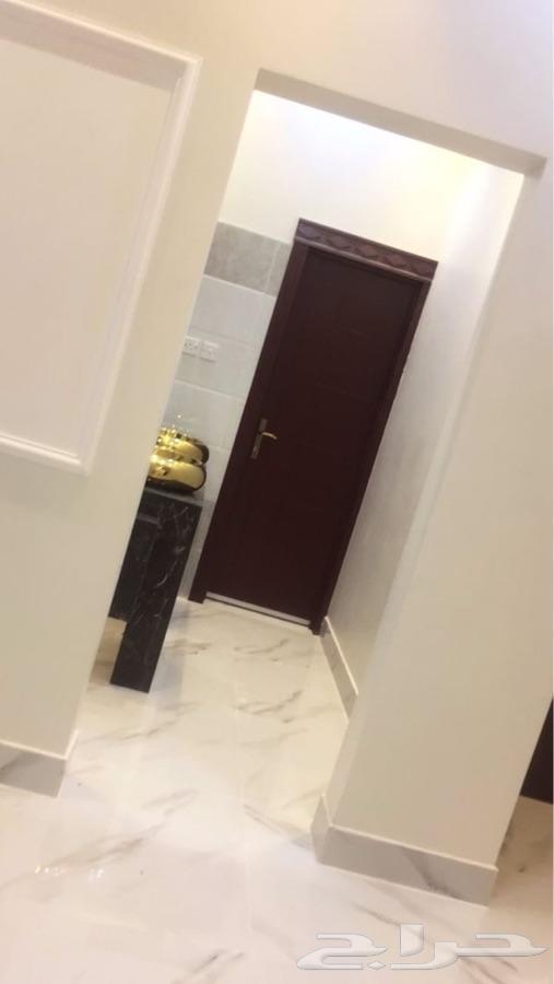 الرياض حي النرجس