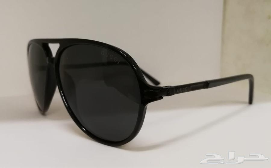 عروض حصريه نظارات درجه اولي نظارتين100