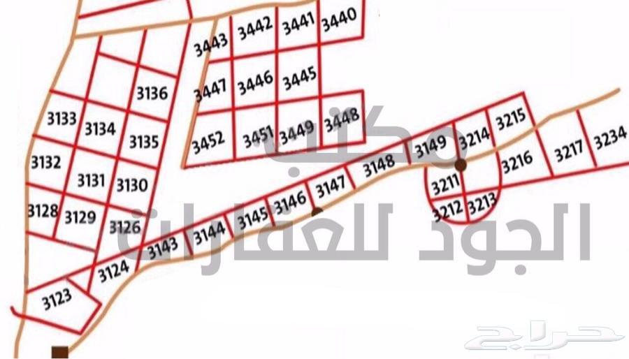 اراضي المنح شرق الرياض طريق الدمام ورماح