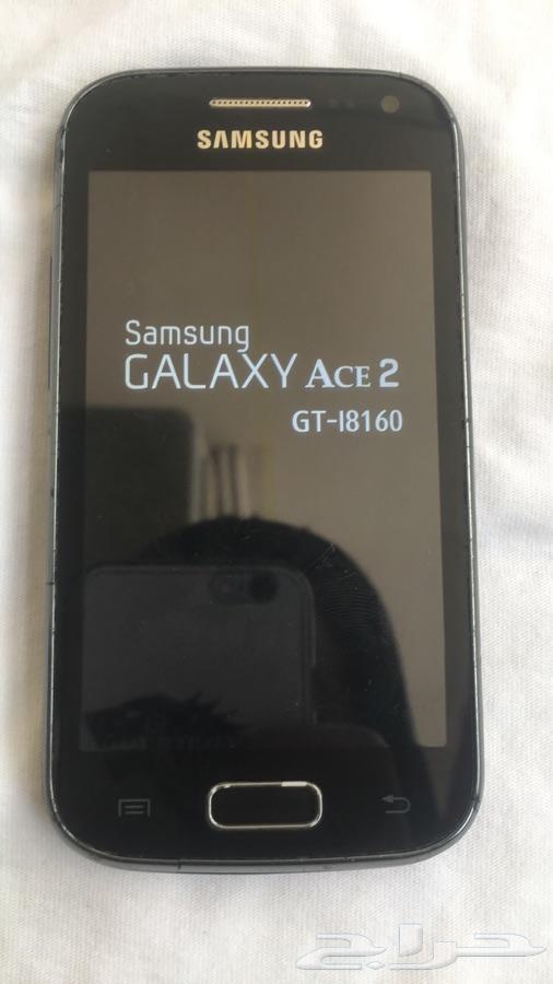للبيع  Samsung galaxy Ace 2