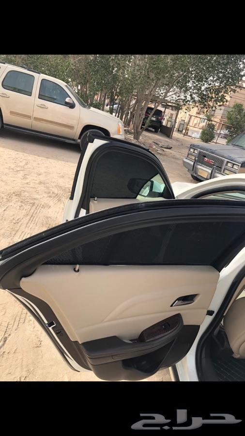 ستاير سيارات عازله عن شمس وحرارتها كوريه