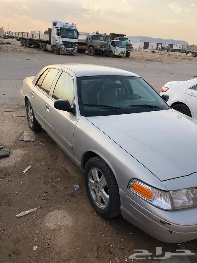 فكتوريا سعودي نظيف2008