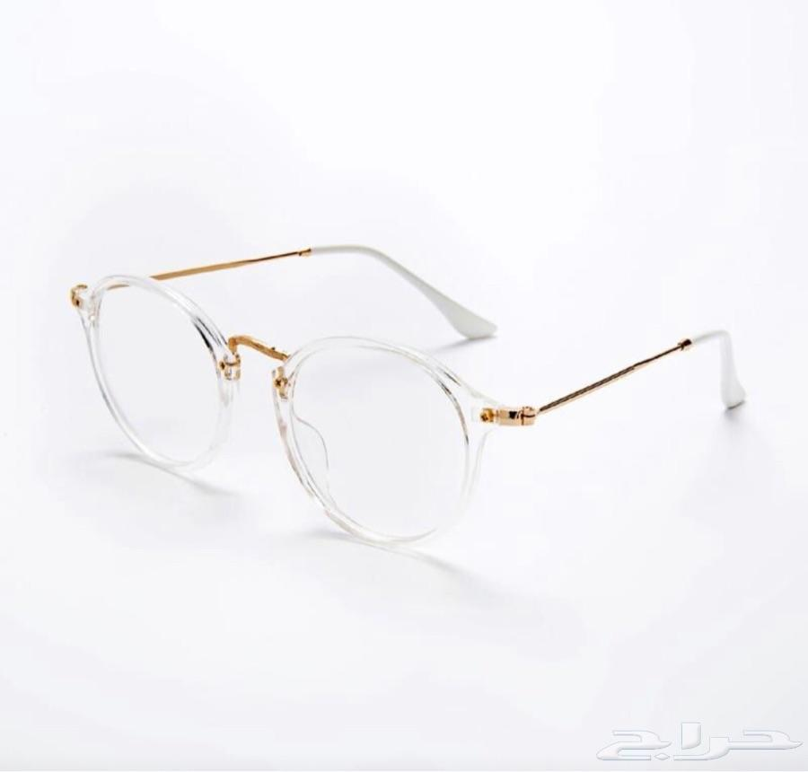 نظاره طبيه QIANAI