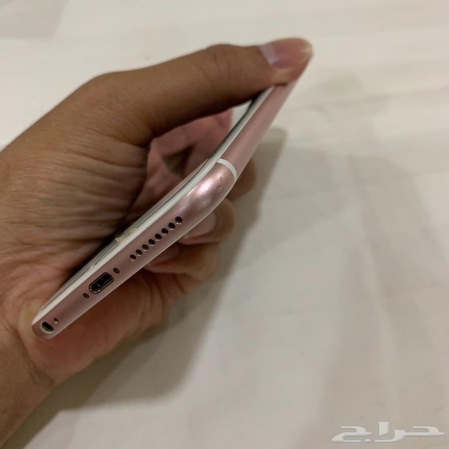 للبيع iPhone 6s plus ايفون 6 اس بلس