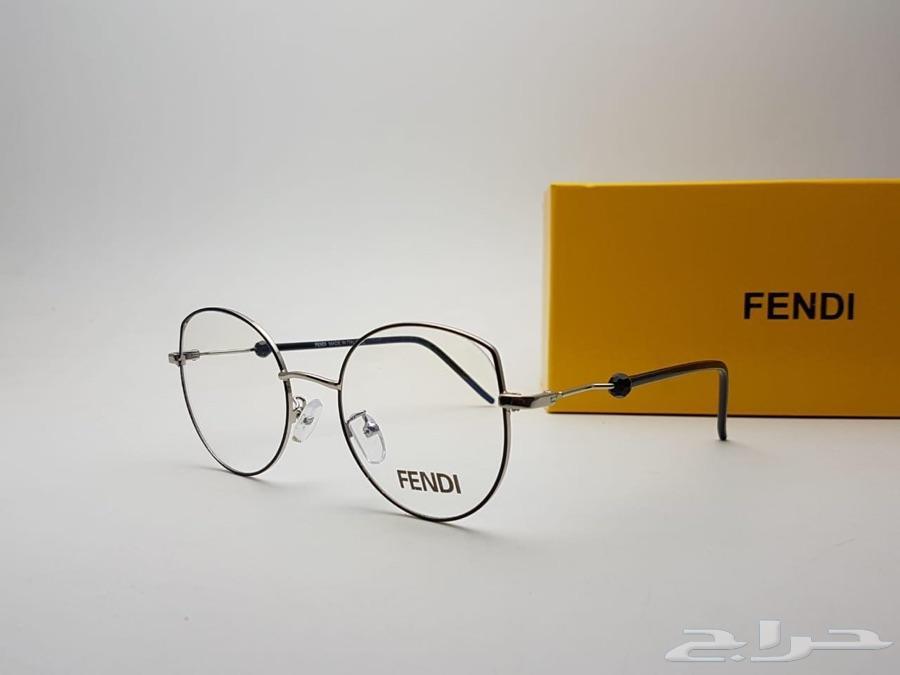 352d4ec12 نظارات شمسيه نسائيه ورجاليه 85 ريال فقط
