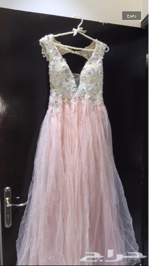 904117570 فستان خطوبة للبيع