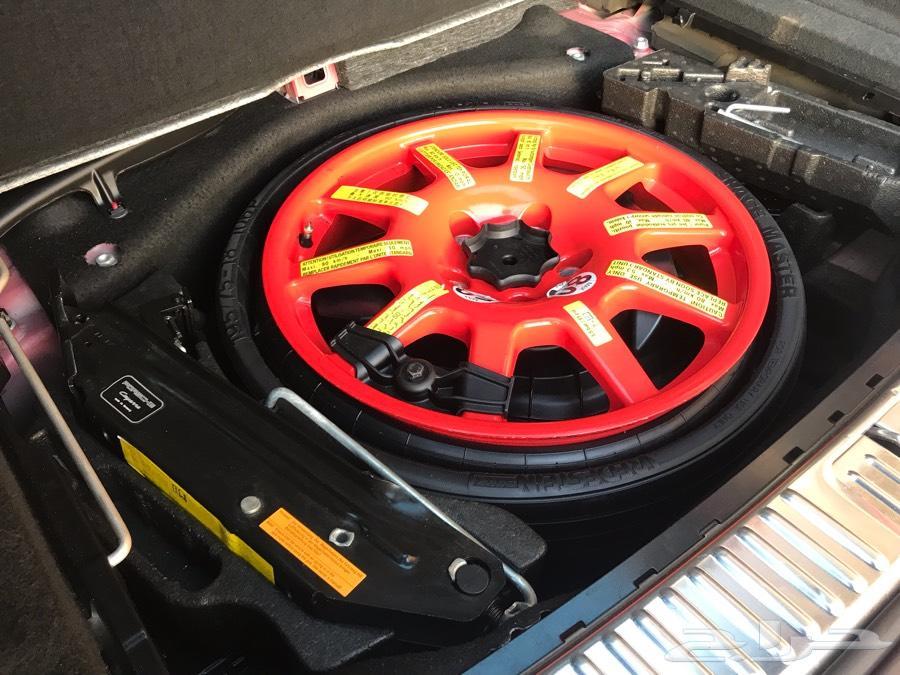 بورش كايين 2013 سعودي S مواصفات GTS نظيف جدآ