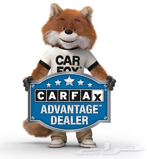 تقرير الكارفس الرسمي لسيارات الامريكية