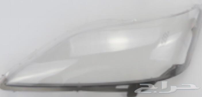 قزازة شمعة لكزس موديل ES350 2006-2010