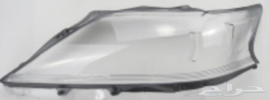قزازة شمعة لكزس موديل RX350 2013-2014-2015