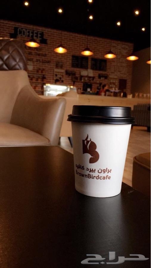 مكائن قهوه صانعه لقيمات وافل كريب طباعه