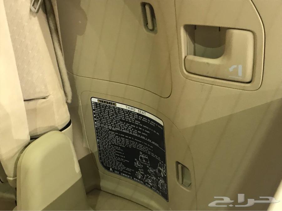 للبيع لاندكروزر GXR 3 بريمي (تم البيع)