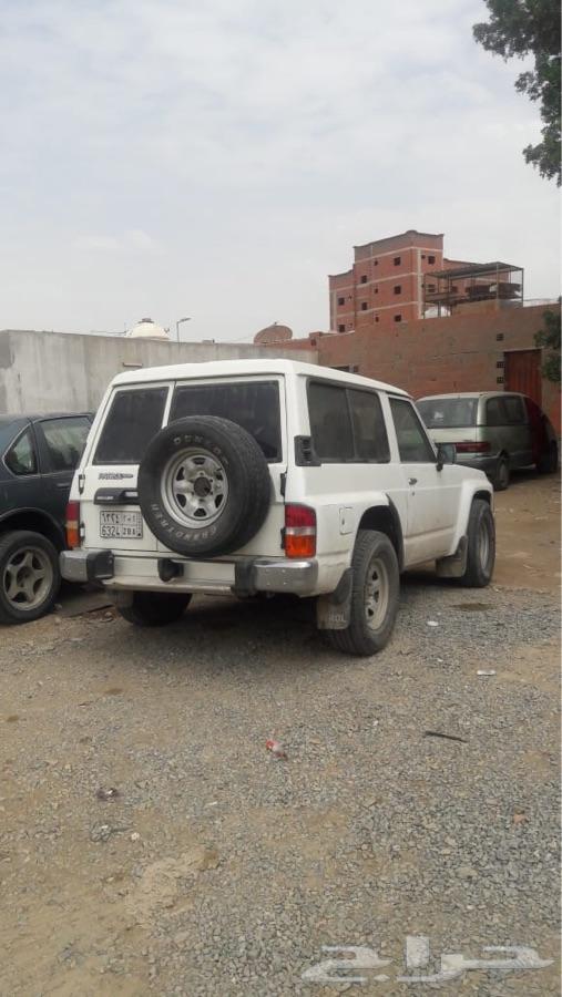 مدينة جدة _ حي كيلو 14
