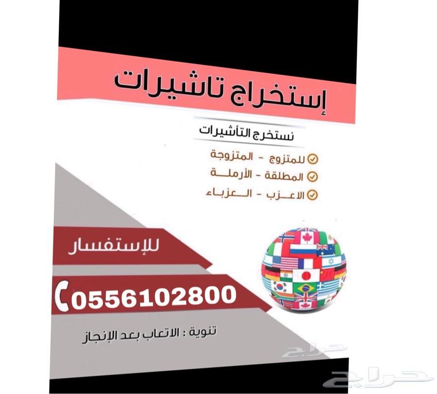 استخرآج تآشيرات فردية سريع ومضمون