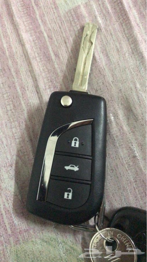 محل مفاتيح جده برمجة الصمه