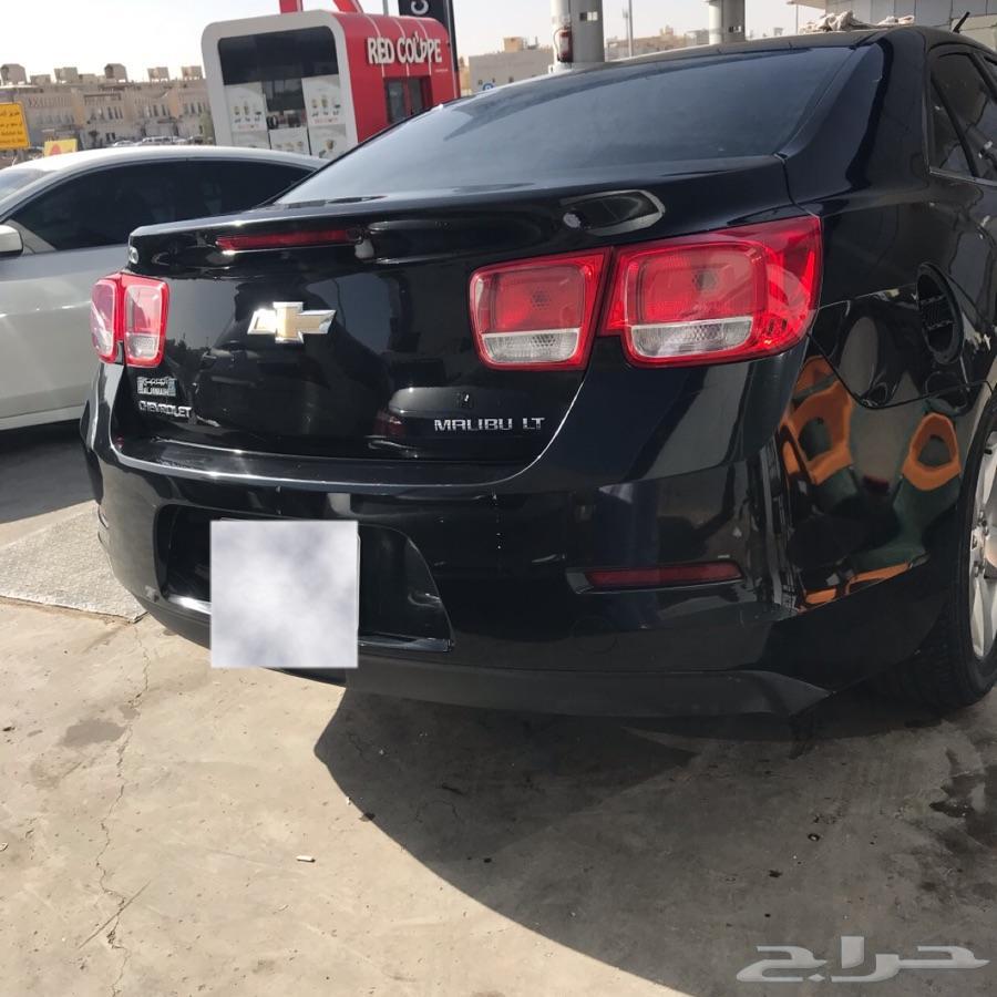 الرياض - التواصل واتس - ماليبو