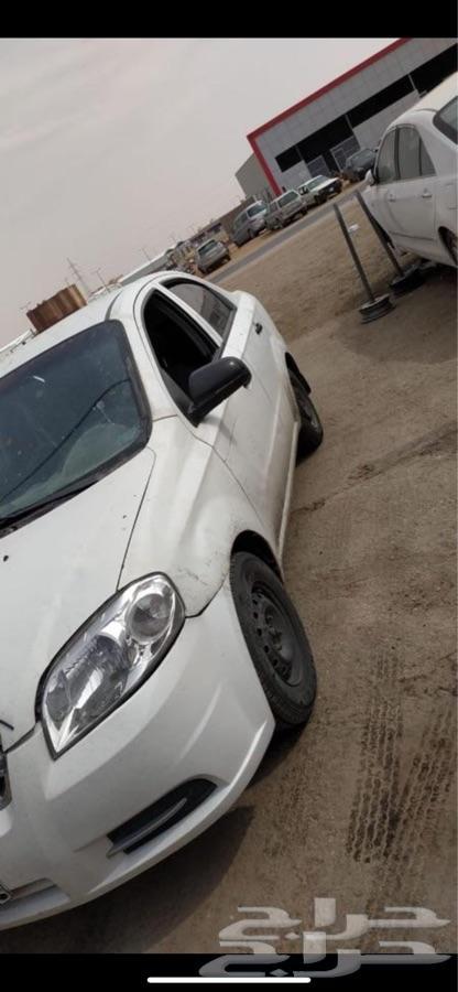 افيو2007