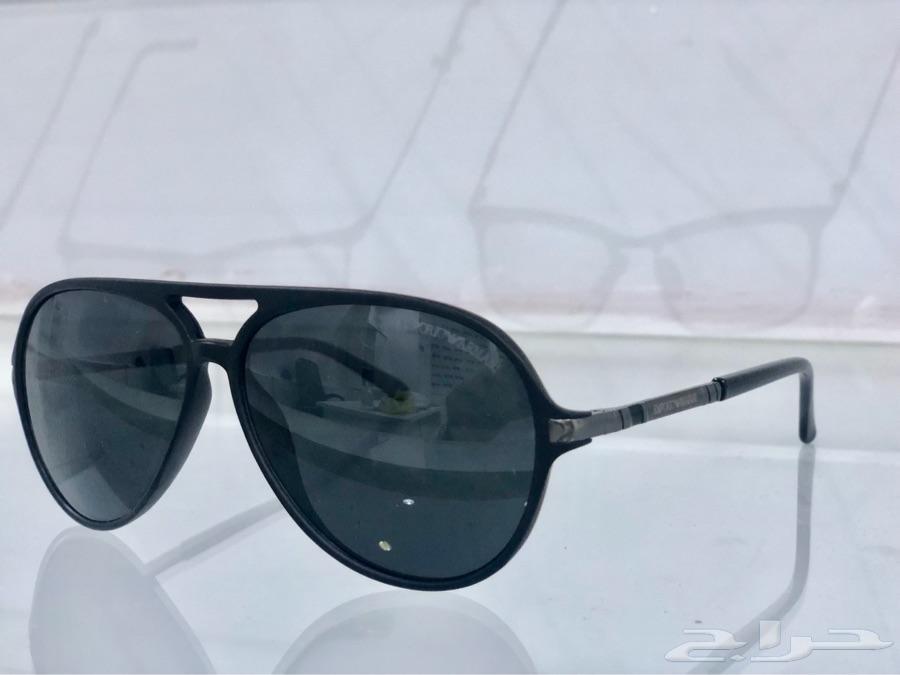 نظارات أنتر ناشونال