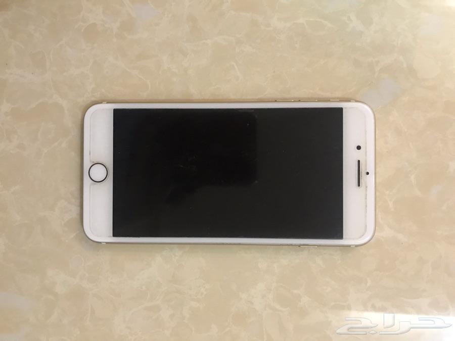 جوال ايفون 7 بلس