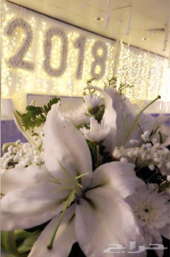 كوش تخرج 2019  موديلات متنوعه