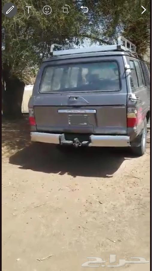 نجران -    صالون موديل88