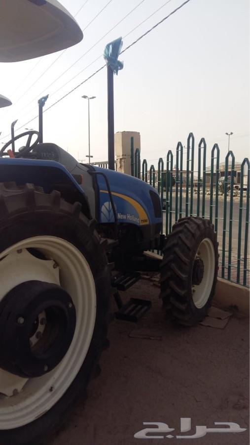 الرياض - حراثات ومعدات زراعيه