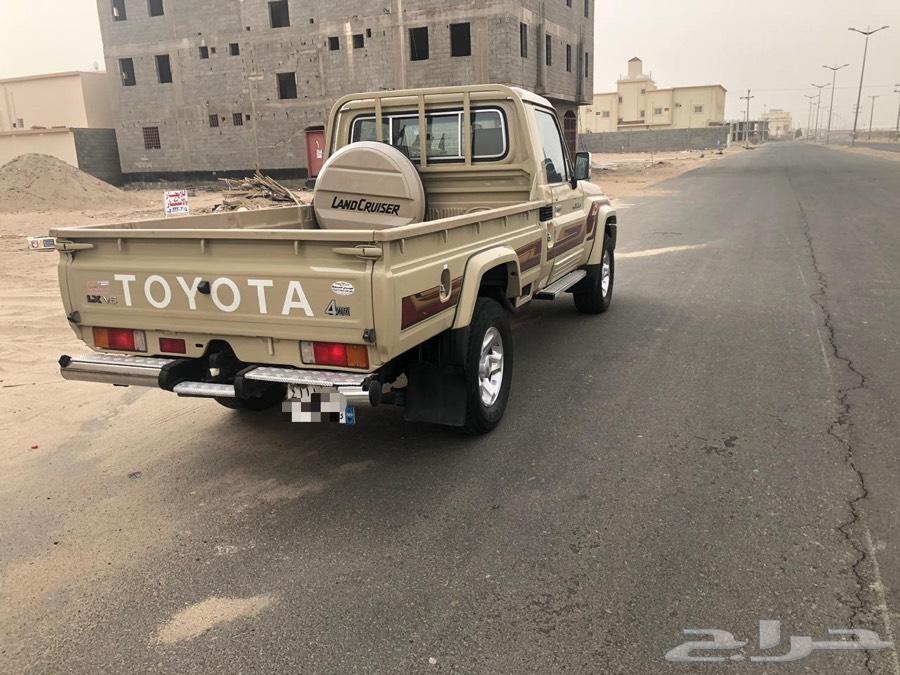 شاص 2017 سعودي فل كامل (مباع)