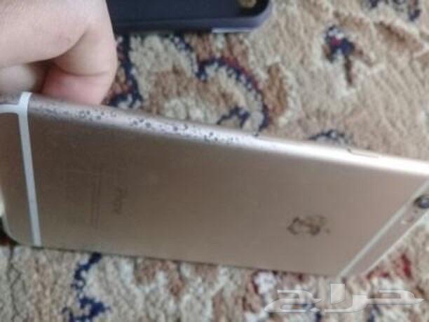 ايفون 6 عادي 16 GB
