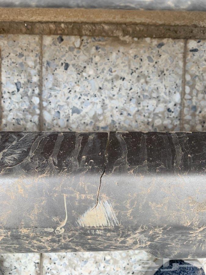 قطعة صدام شاص