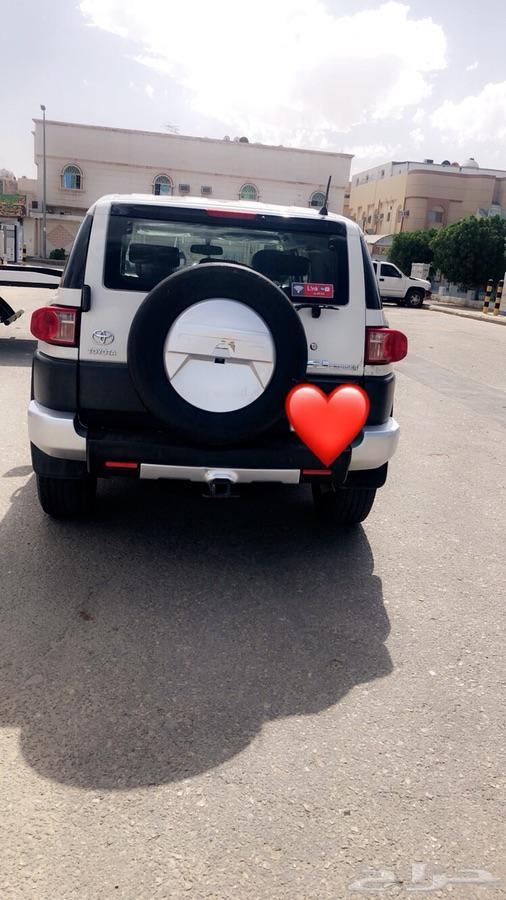 الشرقيه الدمام