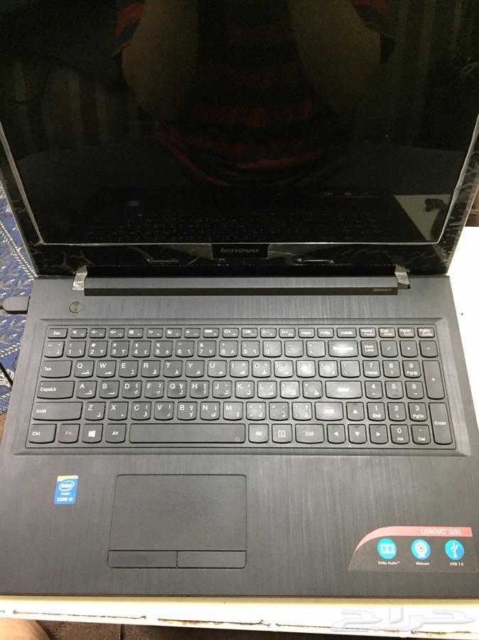 لاب توب laptop lenovo