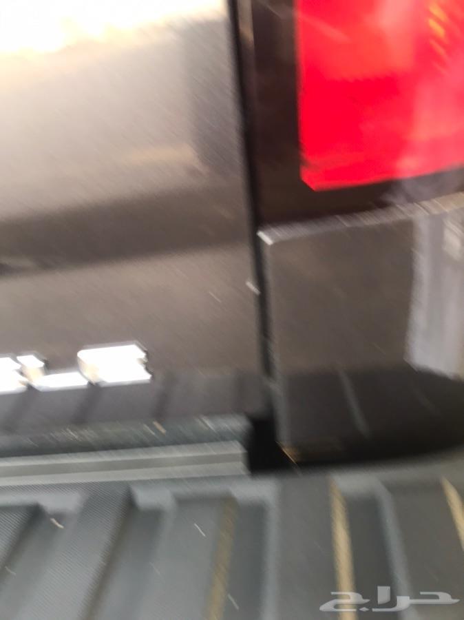 جمس سييرا 2015 SLE Z71 غماره