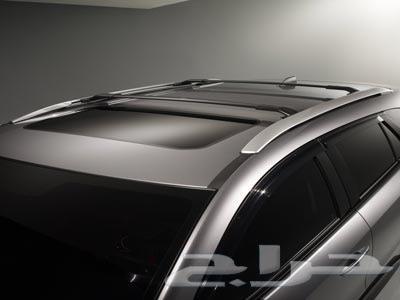 مازدا جيب - Mazda CX-5 جديد