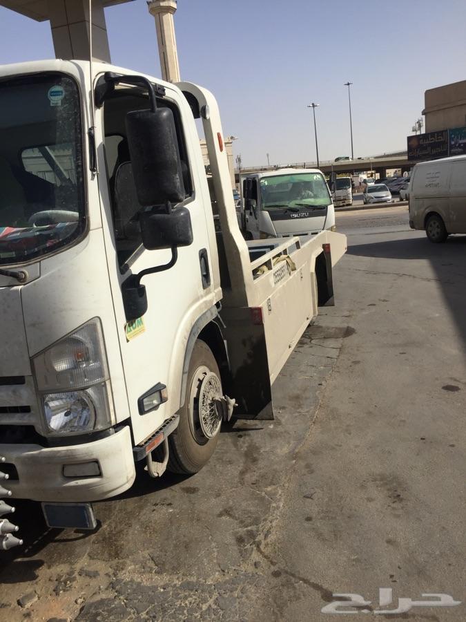 صطحه للنقل داخل وخارج الرياض