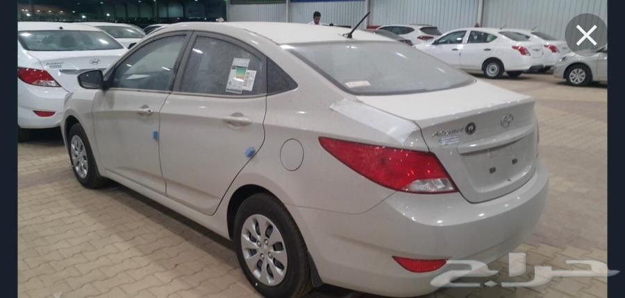 مجموعة سيارات للبيع