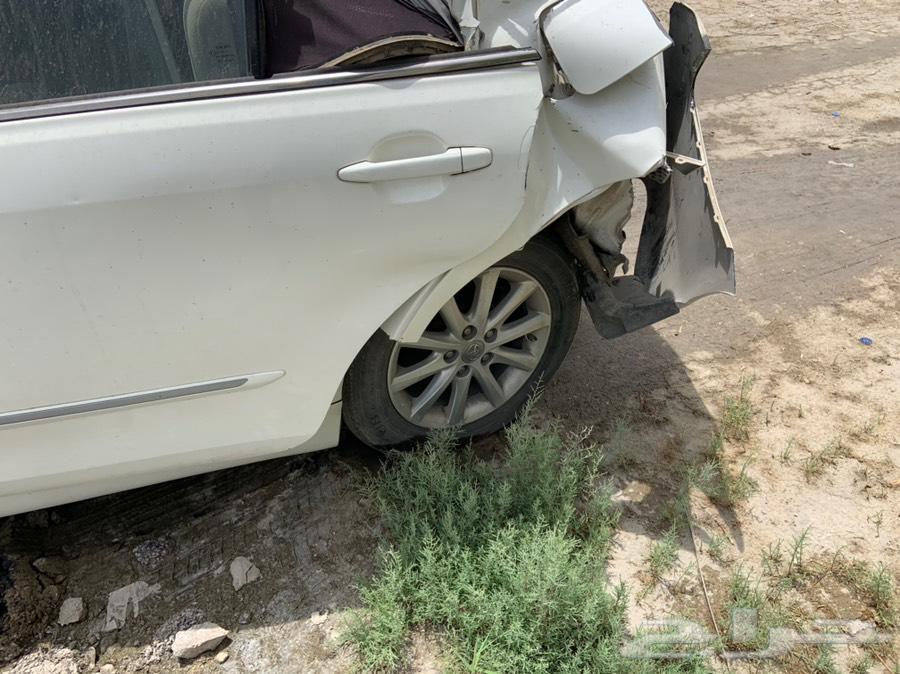 كامري2010