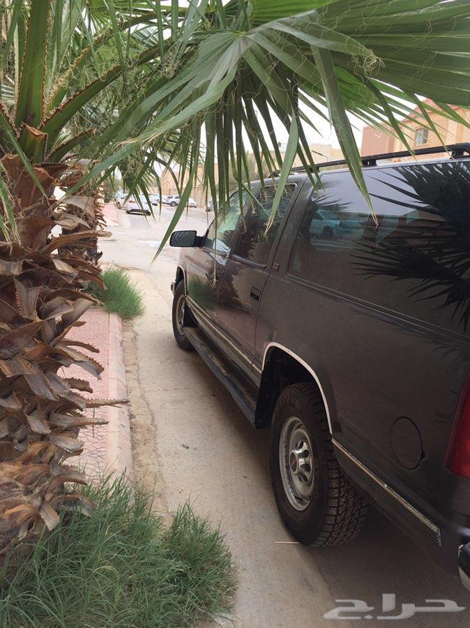 حي السلام مدينة الرياض
