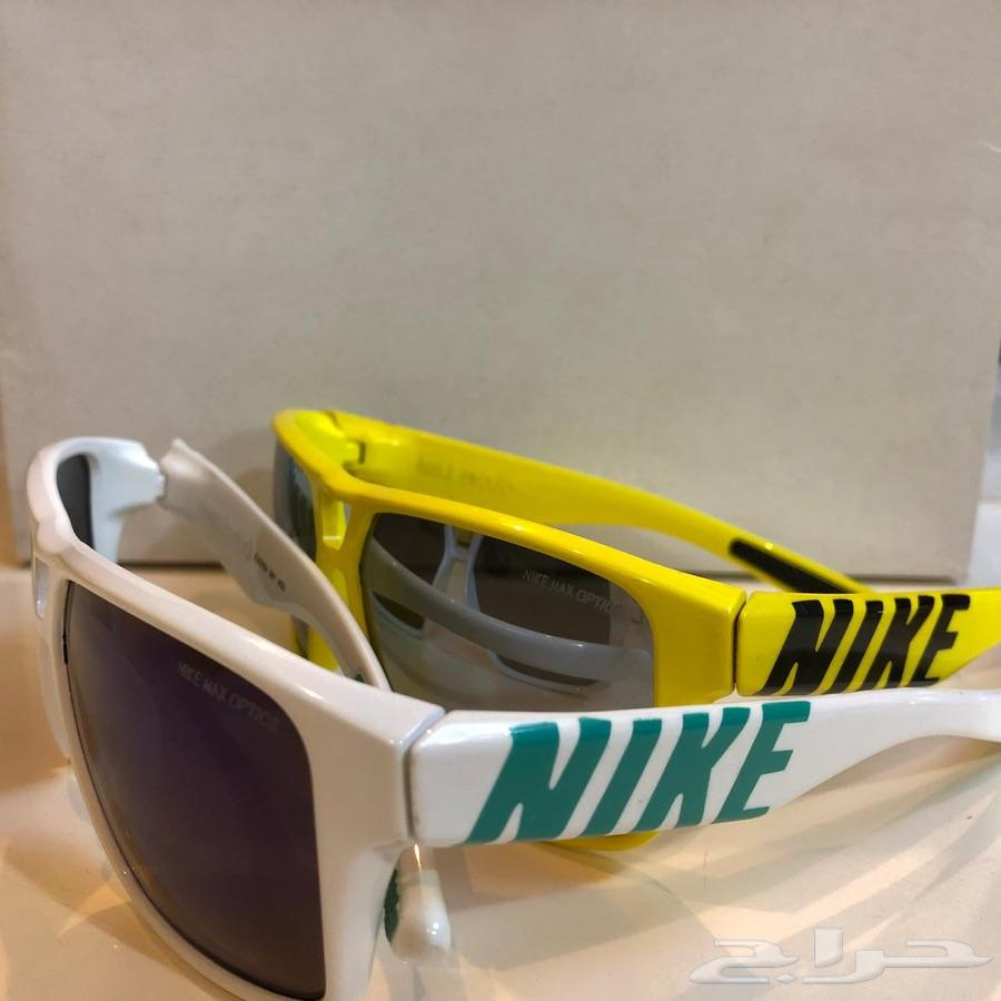 نظارات بسعر الجملة