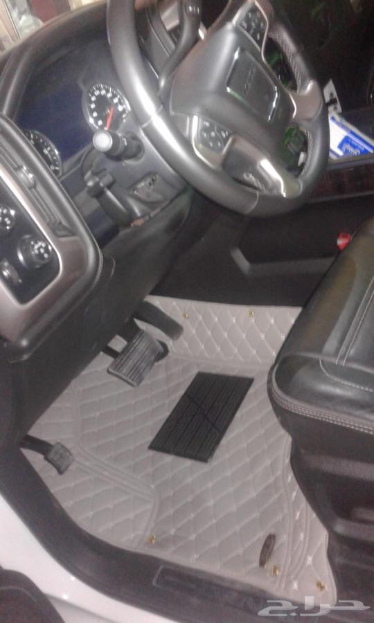 تلبيسات للارضيات السيارات DRiVe FiT
