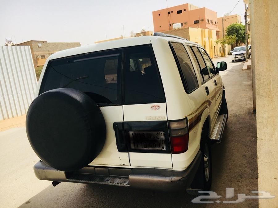 الرياض- وادي الدواسر