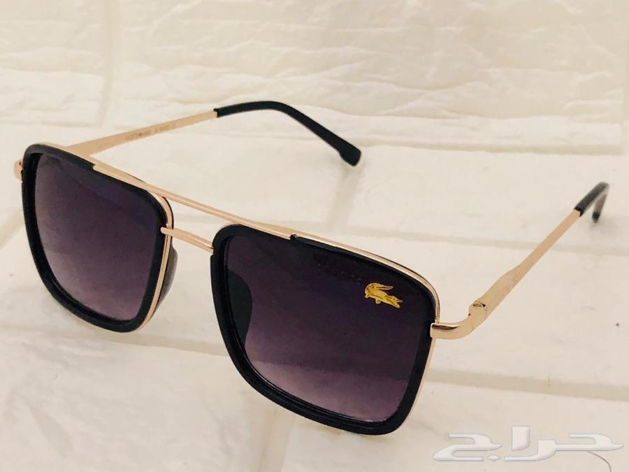 f87d85b68 تصفيه نظارات ماركه بسعر 80 فقط