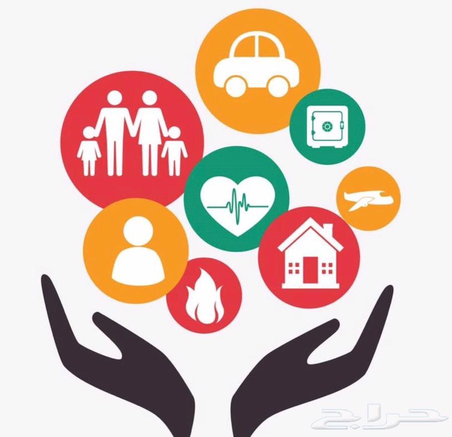 Family Life Insurance Quotes: تجديد سجل تجاري